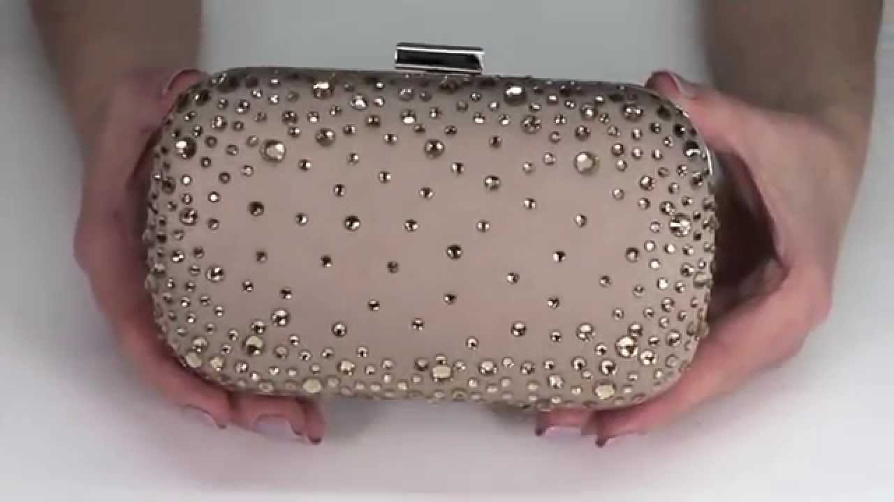 Image result for Box clutches