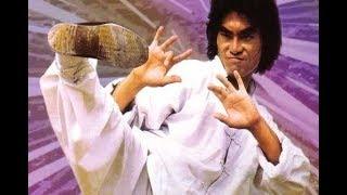Непобедимое трио кунгфуистов  (кунг-фу, Джон Лиу 1978 год)