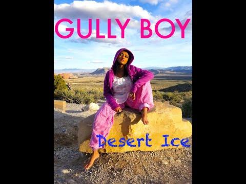 gully-boy-(desert-ice)-part-1-|-apna-time-aayega-|-ranveer-singh-|-alia-bhatt-|-zoya-akhtar