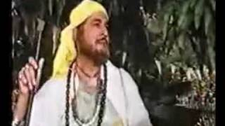 Islamic Songs - Ye To Allah Ko Khabar - Mohammad Rafi