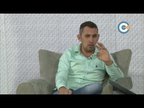Fiscalização Pública - Ver.  Rodson Lima Bobi - 26/04/2017 - Bloco 2