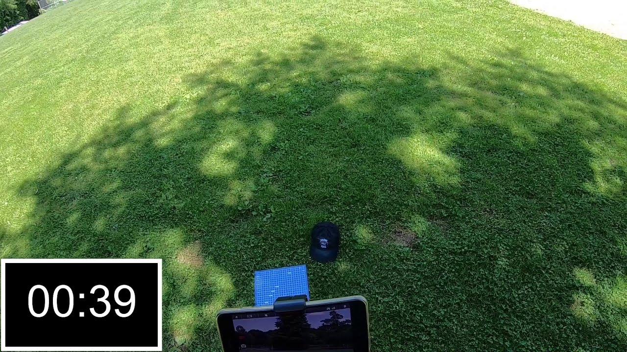 Potensic A30W Wifi FPV Drone Review Don't Buy Period фото