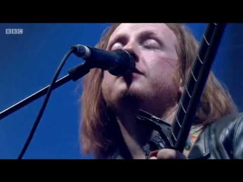 What You Know - Two Door Cinema Club (Reading and Leeds 2016)