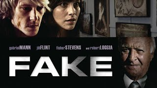 Fake (2010) - Full Movie