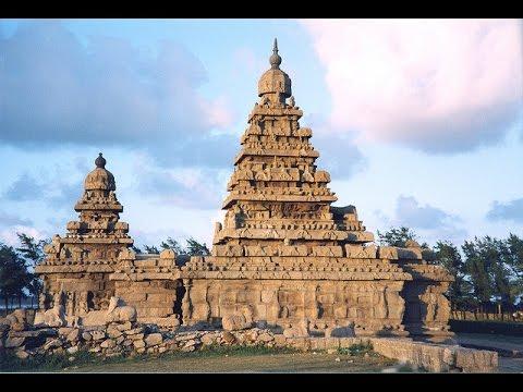 """Asia 17: India-7, storie e saggezza ancestrale nel """"gioco"""" della vita"""