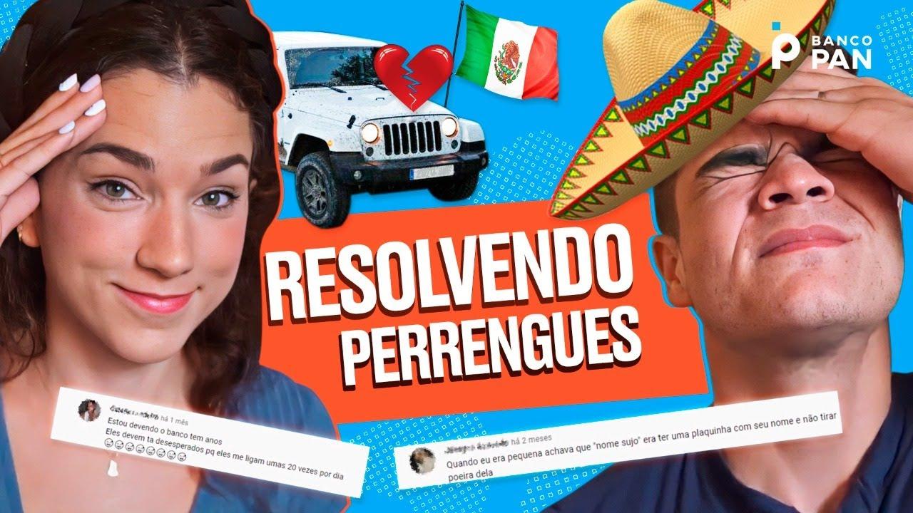 PASSAMOS PERRENGUE MAS REALIZAMOS NOSSO SONHO | Ana Bochi