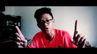 Video Pengalaman Gua Main Gitar | DISCUSS download MP3, 3GP, MP4, WEBM, AVI, FLV Desember 2017
