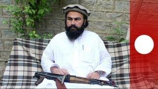 Pakistan: Hoher Talibanführer offenbar bei Drohnenangriff getötet