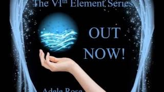 The VIth Element Series