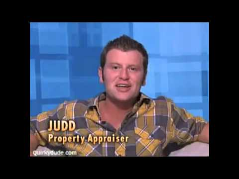 funniest-moments-from-the-big-brother-15-premiere