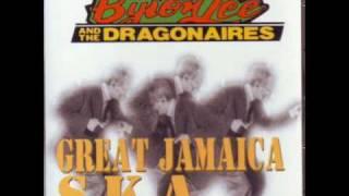 Oh Carolina - Byron Lee & The Dragonaires