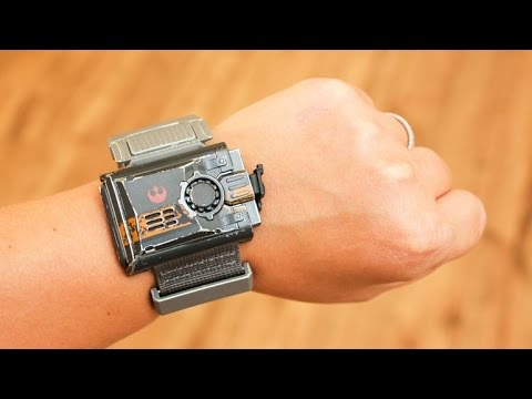 5 Cool Inventions You Can Buy On Amazon Youtube