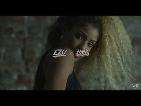 The Baddest | Ezu | Amar Sandhu | Official Video | VIP Records