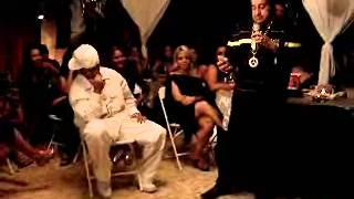Repeat youtube video Luis Raul - Cumpleanos Daddy Yankee