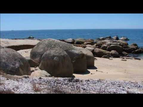 Vacant Land For Sale in St Helena Views, St Helena Bay, Western Cape, South Africa for ZAR 750,000