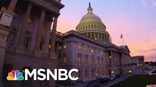 What Health Care Reform Could Mean For Midterm Elections | Morning Joe | MSNBC