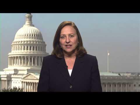 Fischer Opposes Final Immigration Bill