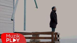 Mustafa Bozkurt - Özür Dilerim (Video)