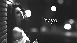 Lana Del Rey   Yayo Tradução Video