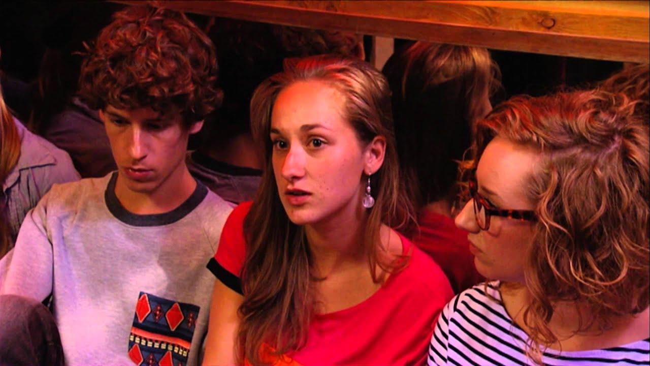 site de rencontres Studenten rencontres Braila