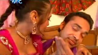 Balam Ho Daba Na Mor Karihaiya (Rakesh Mishra) New Super Hit DJ Mix Bhojpuri Folk Songs 2013
