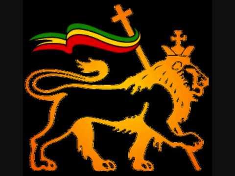 Aba Shanti i - The Power of Jah