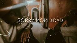 Sorry mom & dad - Makulan and Lankhonmei