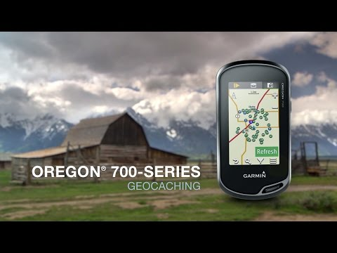 Popular Videos - Geocaching & Mobile Phones