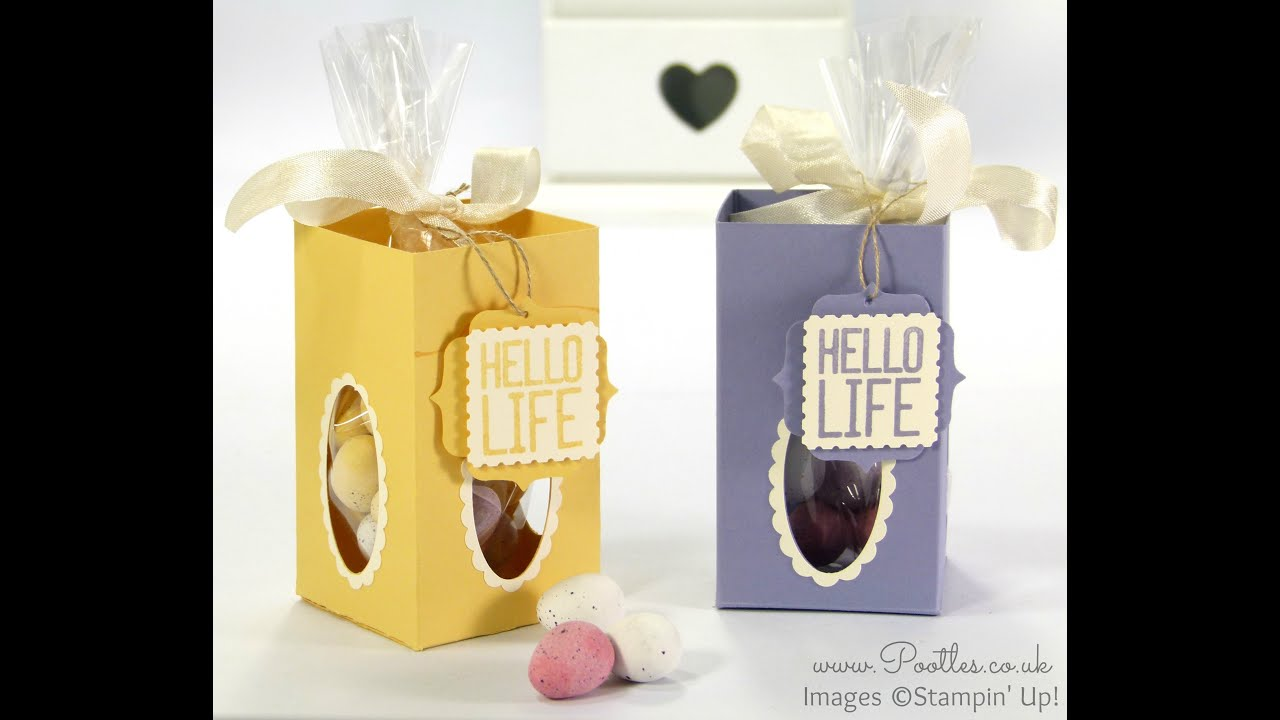 Window easter egg box tutorial youtube window easter egg box tutorial negle Image collections