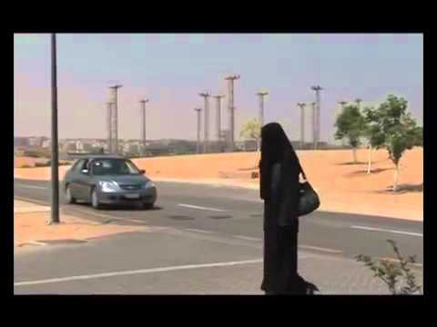 Tipo Ksa Egypt Sexual Harassment PSA True Story التحرش جريمة ملهاش حجة   MP4 360p