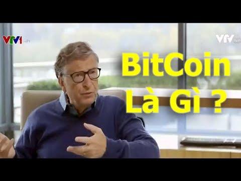 Bitcoin Là Gì? Tiền Ảo Cryptocurrency Là Gì? Hướng Dẫn Mua Và Lưu Trữ Bitcoin An Toàn