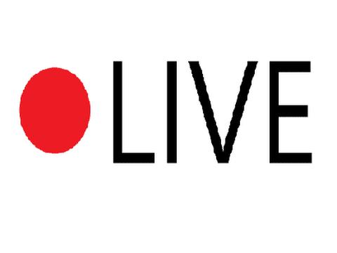 Rangpur Rider Vs Khulna Titans Live Tv GTV LIVE BPL Live 2017