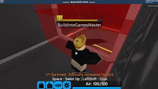 Exposing assistingwater247 - Copying a Whole Entire Map - Roblox