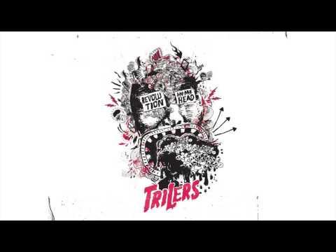 Trilers - Cusquein