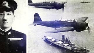 Adevarul despre Pearl Harbor