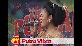 Puta Vibra - Oleh Oleh New Campursari Original