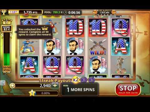 Cheat On Online Slots