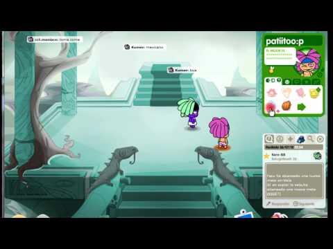 Nv SilverRings BoomBang Chat & Play