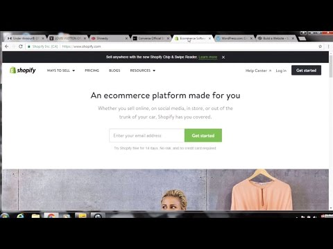 How to Design and Market the Best Website for a Clothing Brand