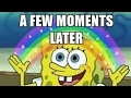 A Few Moments Later Special Edition mp3