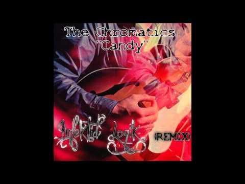 The Chromatics - Candy - (Infektid Logik Remix) mp3