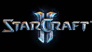 Star Craft II - #6 - Хватай и беги