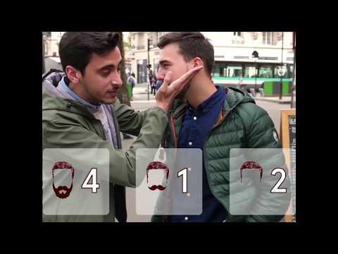 rencontre gay sur marseille film gay gratuit en francais