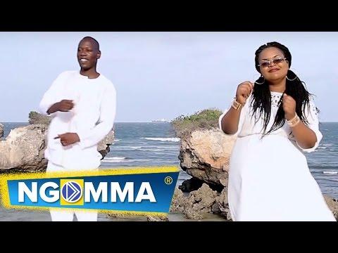 Moses Okumu ft Bahati Bukuku - Achana Nao (Official Video 2017) [Skiza 8540326]