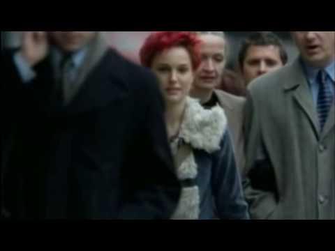 Близость (Русский трейлер 2004) (драма, мелодрама)