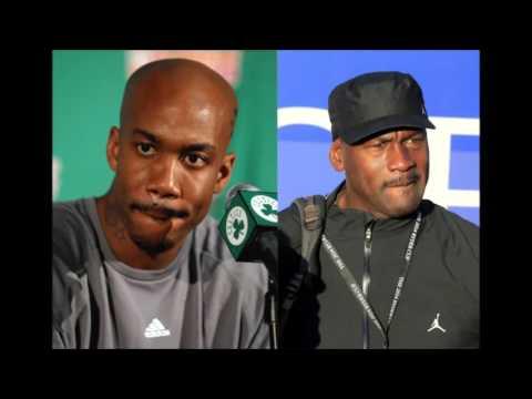 Stephon Marbury Puts Michael Jordan and LeBron James on BLAST for High Sneaker Prices!!!