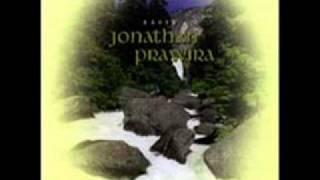 Kau Telah Memilihku - Priskila (Audio).wmv