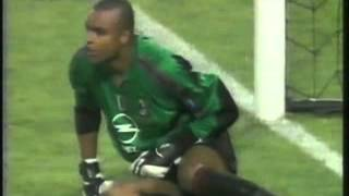 AC Milan vs Liverpool FC Finale 2005 - Sabahudin Topalbecirevic part.1