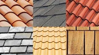 видео Какой лучше выбрать профнастил для крыши