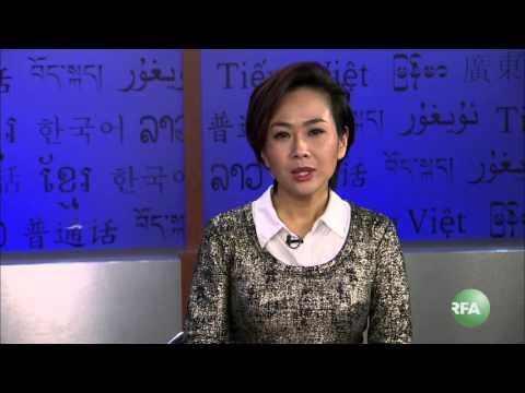 中国热评:魏则西事件谁该负责?任志强受罚凸显高层斗争?